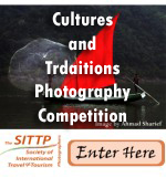 Culture and Traditions Photography Competition