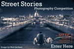 Street Stories Photography Competition